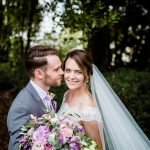 SAM_CHRIS_WEDDING-392
