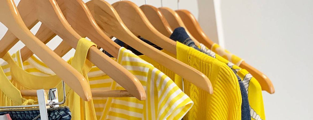 wardrobe brights (1)